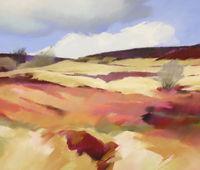 1269 Houndkirk Moor