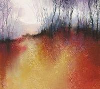 1328 Birch Cover, Blackamoor