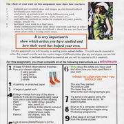 CLOTHES Page 1