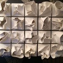 20 Blocks