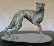 Bluegreyhound 1
