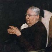 Gertrude Jeykll