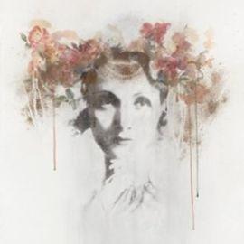 Rosie Emerson