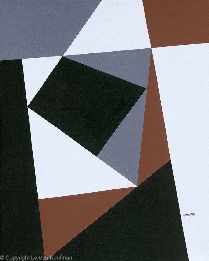 Quartet:  Series M