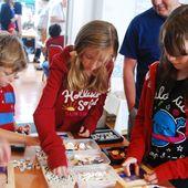 Mini Makers Faire Brighton