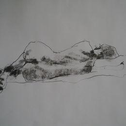 Life Sketch VI