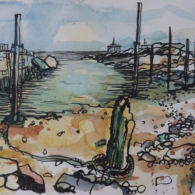 Largo Harbour