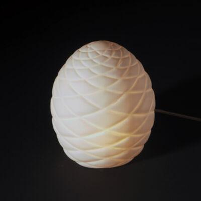 fibonacci light