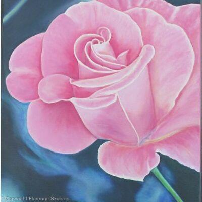 Sonya's Rose