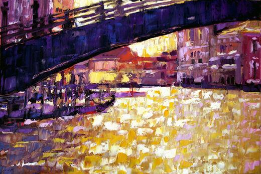 golden-grand-canal---venice
