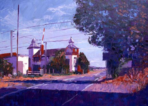 railway-crossing---mellis