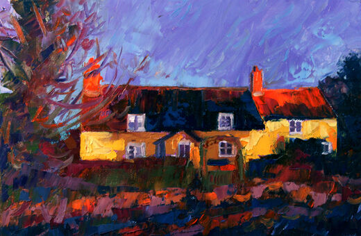 mead-cottage---mellis