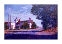 the-railway-crossing---mellis