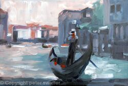 gondolier-grand-canal