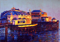 the-west-pier-brighton-and-hove-2