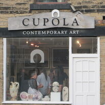 Cupola Gallery