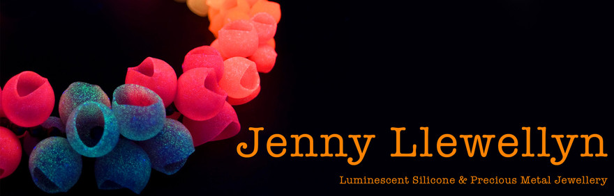 Jenny Llewellyn