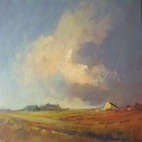 croftland sky