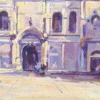 Scuola San Marco