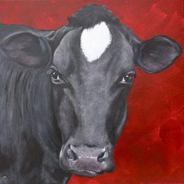 Cow 2961