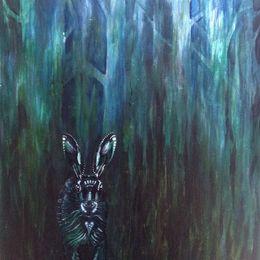 Dream hare