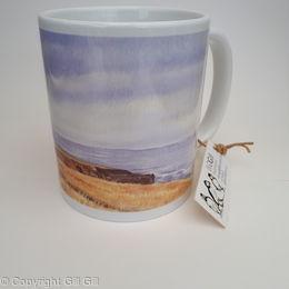 Souter Lighthouse Mug