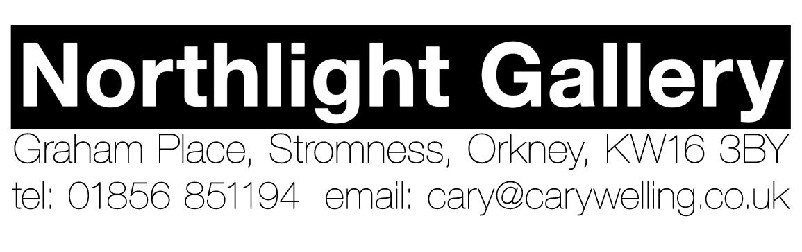 Northlight Gallery
