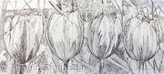 Tulipmania 99 - Pen