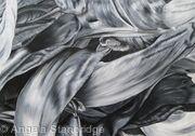 Tulipmania 4 - Black and White