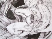 Tulipmania 8 - Pen