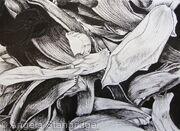 Tulipmania 10 - Pen