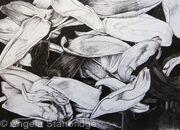Tulipmania 15 - Pen