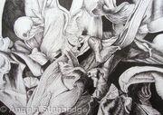 Tulipmania 14 - Pen