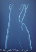 Nude 27 Blue