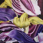 Tulipmania 21