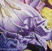 Tulipmania 22