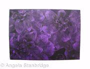 Dahlia 2 lilac