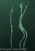 Nude 21 - Green
