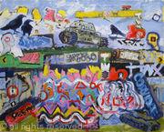 Graffitiscape