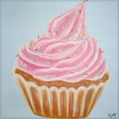 Ice Cream Cake For Sale Uk
