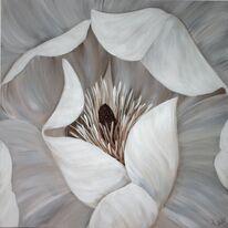 Inner Magnolia