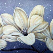 Magical Magnolia