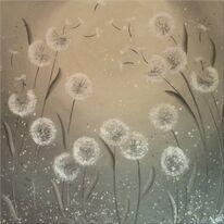 Dandelion Dance