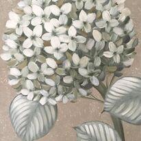 Floral Solo