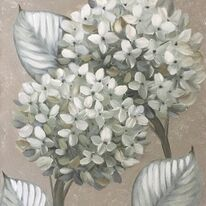 Floral Duet