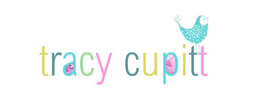 Tracy Cupitt