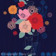 Flowerburst
