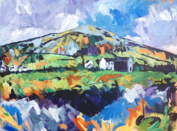 Farleton Fell SOLD