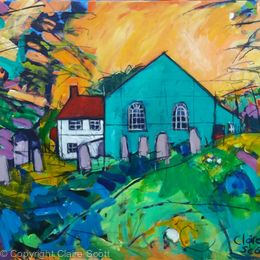 Lordshill SOLD