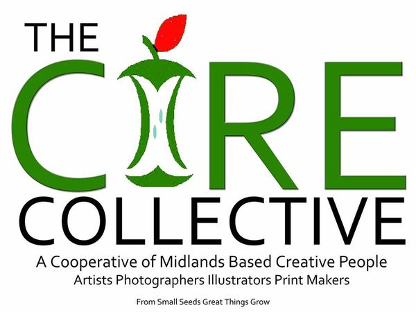Core Collectives